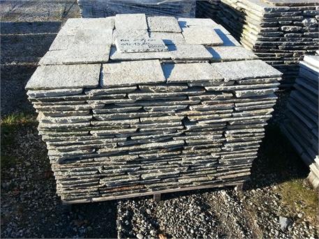 Prezzo pietra luserna – Frusta per impastare cemento