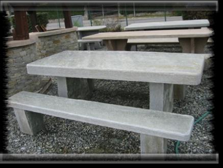 Pietra-di-luserna: tavoli - Pietra di Luserna : estrazione ...