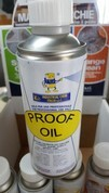 PROOF_OIL400